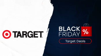 Best Target Black Friday deals: our expectations