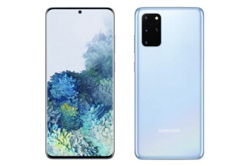 Heres-how-you-can-save-an-incredible-840-on-Samsungs-Galaxy-S20-5G-right-now.jpg
