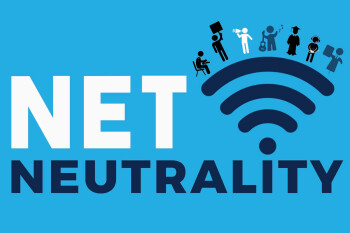 The future of net neutrality will be determined next week