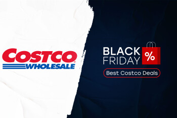 Check out the full list(s) of Costco Black Friday 2020 deals