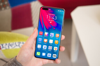 Key suppliers granted approval to resume business with Huawei