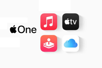 Apple One is here! We'll tell you what it is and how you can subscribe right now