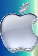 An Apple a day - smaller iPad, Slide-to-Unlock patent, and other goodies