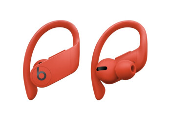 Rare Apple Store deal offers a hefty $90 discount on the Beats Powerbeats Pro
