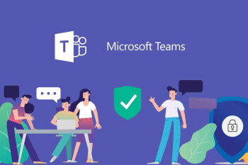 Microsoft Teams chat participant count to increase to 1,000 participants in November