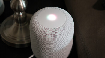 Pandora support now available on Apple's HomePod
