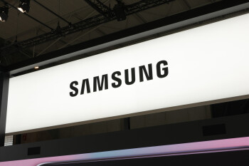 Samsung killing yet another redundant service in December