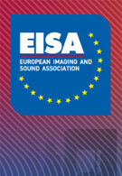 Yearly awards for the best mobile products have been handed out by EISA