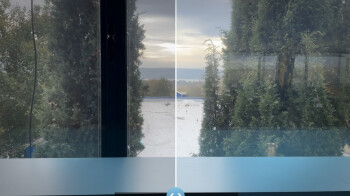 How to record Dolby Vision HDR video on iPhone 12/Pro