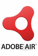 Android gets Adobe AIR 2.5 in late 2010