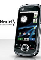Bloomberg ranks Sprint-Nextel merger among the least successful in recent history