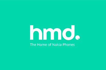 Nokia licensee HMD Global planning to resurrect two classics apparently
