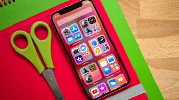 All iPhone 12 mini deals and prices at Verizon, T-Mobile, AT&T, Best Buy, or unlocked