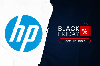Here is your complete guide to the best HP Black Friday deals