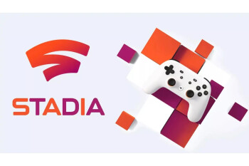 Google rolls out Family Sharing on Stadia