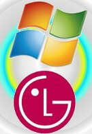 LG plans to offer a total of 5 Windows based smartphones before the year is up