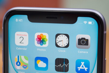 Apple's plan to cover key parts shortages for 5G iPhone 12 series could impact the iPad Air (2020)