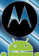 Google is working closely with Motorola for their Android 3.0 tablet