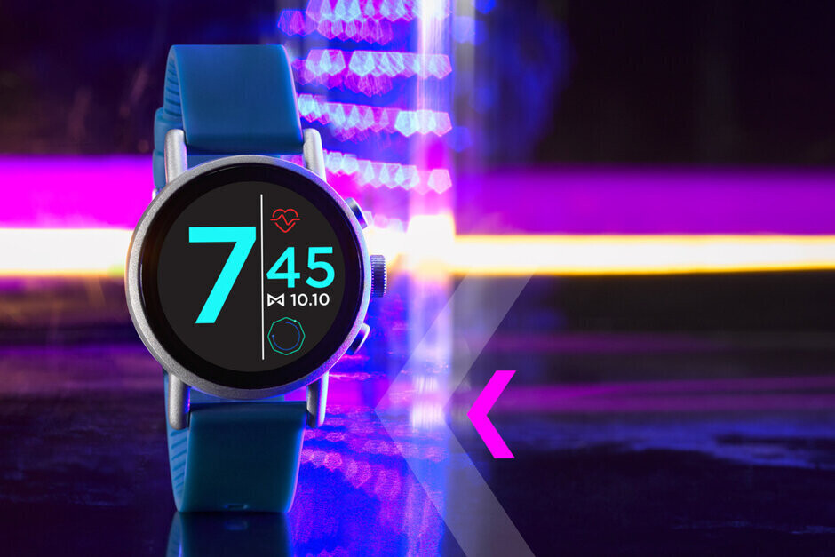 The now delayed OnePlus Watch will not feature Google Wear OS, leaker states