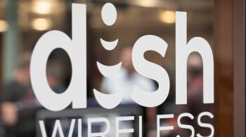 Dish revises 5G launch schedule, risking to break its FCC promises
