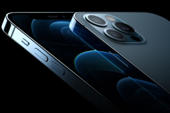 Apple punishes iPhone assembly partner Pegatron