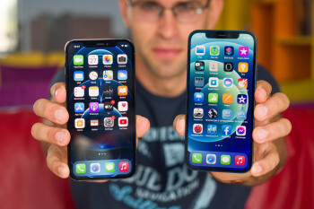 Humble iPhone 13 buyers may not get 120Hz refresh, but Apple'd still throw in a display treat