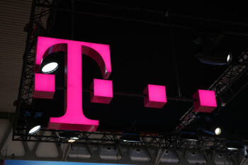T-Mobile brings its Home Internet service to more than 130 locations across the US