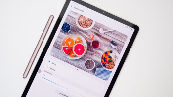 Samsung's high-end Galaxy Tab S6 scores an absolutely mind-blowing discount