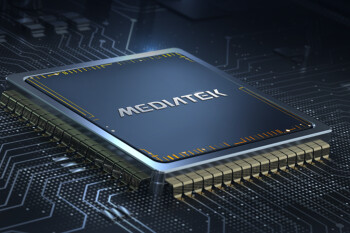 Upcoming MediaTek chip could give flagship-rivaling performance to entry-level handsets