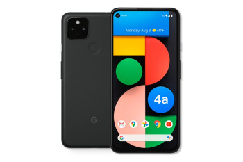 T-Mobile unveils by far the best Google Pixel 4a 5G launch deal in the US
