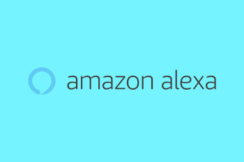 It's almost as if Alexa can read your mind