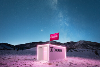 OnePlus and T-Mobile want to give you $5,000 and a free 8T+ 5G: here's how to enter