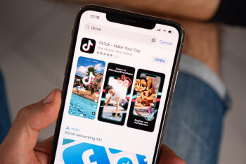 TikTok is saved in the U.S. for now; Biden could change U.S. policy on Huawei and net neutrality