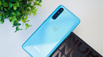 The OnePlus Nord 2 is on the way and it's codenamed 'Denniz'