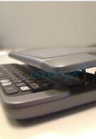 Clearer images show off every angle of the T-Mobile G2