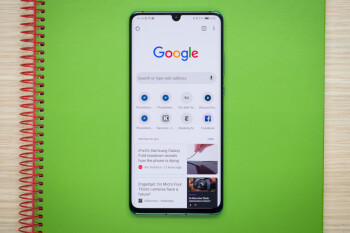 Google tests new video feature for its mobile browser