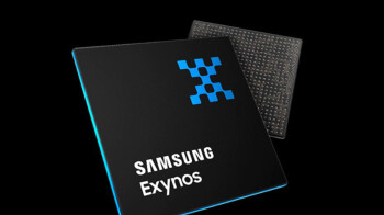 Samsung Exynos 2100 will 'certainly' outperform Snapdragon 875