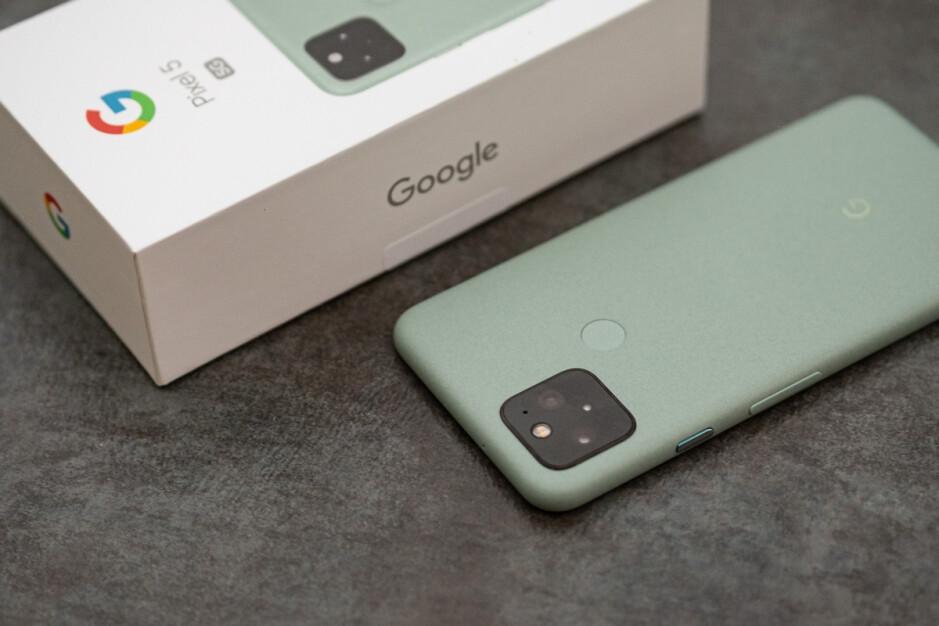 Google Store Black Friday deals revealed: Pixel 5 5G, Nest Hub Max, Nest Mini, and more
