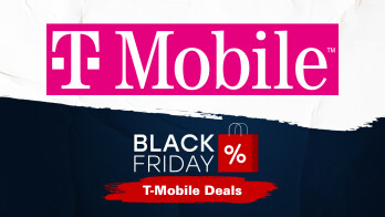 The best T-Mobile Black Friday/Cyber Monday deals, free line and plan rebates return
