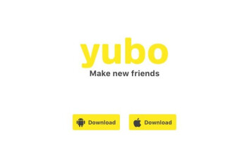 Yubo is the biggest social media app you've never heard of