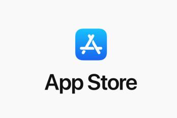 Apple lowers App Store fees for developers earning under $1 million