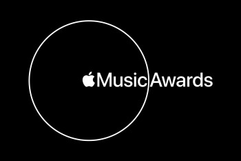 Apple announces its 2020 Apple Music Awards, check out which artist was streamed the most