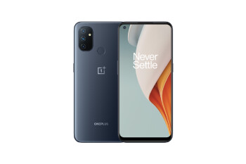 OnePlus backtracks, says budget Nord N100 has 90Hz display after all