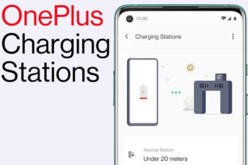 OnePlus makes lives easier for those traveling by air