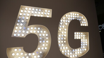 Verizon vs T-Mobile vs AT&T: which 5G network is faster in these 5 big cities?
