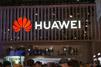 Huawei, Qualcomm, and Oppo are arguably the three most innovative firms in wireless technology