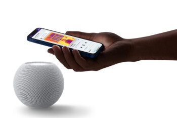 Some Apple HomePod mini units are completely useless