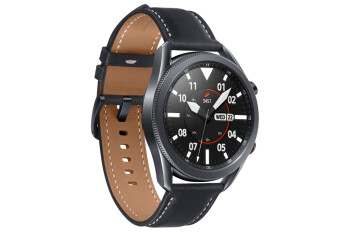 The-Samsung-Galaxy-Watch-3-can-be-yours-at-a-huge-discount...-if-you-hurry.jpg