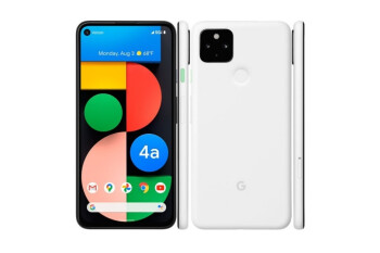 Early-Black-Friday-deal-brings-the-Google-Pixel-4a-5G-UW-down-to-a-crazy-low-price.jpg