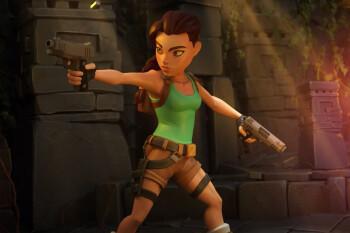 Lara-Croft-returns-to-mobile-with-Tomb-Raider-Reloaded.jpg